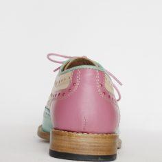K901-K mint krem roze 8