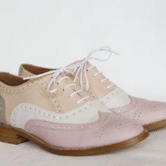 K901-K roze belo krem oker 4