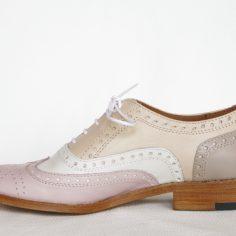 K901-K roze belo krem oker 8