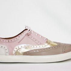 K901-V-Oker-zlatna-roze-bela-1