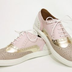 K901-V-Oker-zlatna-roze-bela-8