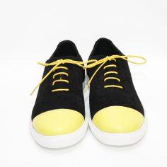 K1000-V žuto crne 1