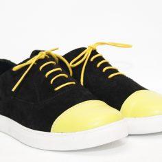 K1000-V žuto crne 2