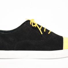 K1000-V žuto crne 3