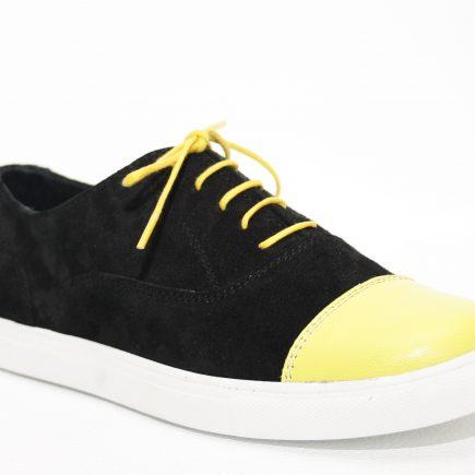 K1000-V žuto crne 4