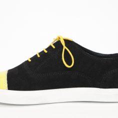 K1000-V žuto crne 6