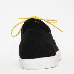 K1000-V žuto crne 7