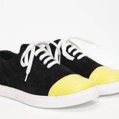 K1000-V žuto crne 8