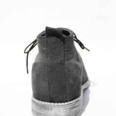 K201-G Velur sive 7