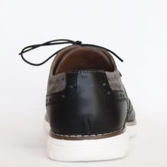 K901-820 crno sive 7