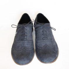 K901-820 plava brušena 3