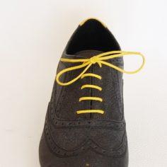 K901-A sivo žute 6