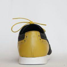 K901-A sivo žute 8