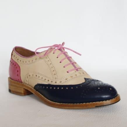 k901-k-teget-krem-roze-5