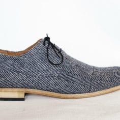 K8000-K siva vuna 1