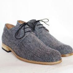 K8000-K siva vuna 3