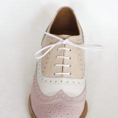 K901-K roze belo krem oker 7