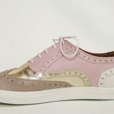 K901-V-Oker-zlatna-roze-bela-4