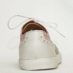 K901-V-Oker-zlatna-roze-bela-5