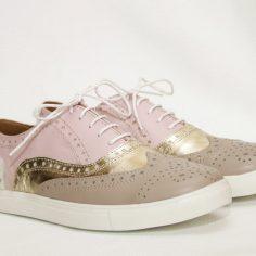 K901-V-Oker-zlatna-roze-bela-7