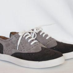 K901-V velur siva kombinacija 3